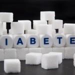 Mulheres com diabetes com maiores taxas de diagnóstico de câncer de mama avançado