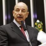 Osmar Terra assume Frente Parlamentar da Saúde, na Câmara Federal