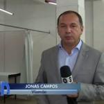 Reportagem da RBS TV destaca crise de clínicas no Estado