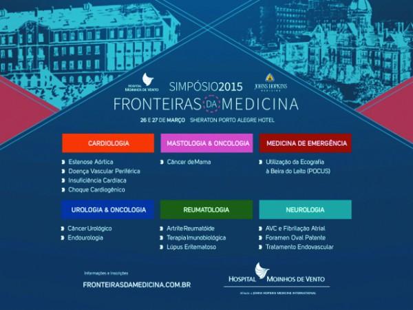 fronteiraswebcard