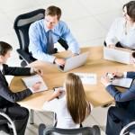 10 dicas para gerar confiança dentro da equipe de trabalho