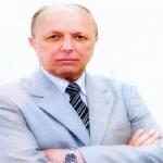 Armando Piletti falece em Bento Gonçalves