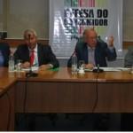 Conselho de Medicina apresenta propostas para coibircorrupção na aquisição de materiais médicos