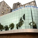Hospital Ernesto Dornelles
