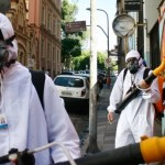 Mais dois casos autóctones de dengue confirmados em Porto Alegre