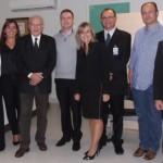 Nova unidade da Sidi é inaugurada em São Jerônimo