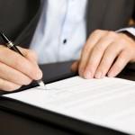 Perguntas e Respostas sobre a Lei 13.003