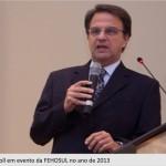 Rede de hospitais D'Or São Luiz terá sócio internacional