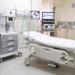 Unidade de Endoscopia do Hospital Ernesto Dornelles completa um ano
