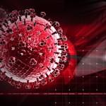 Bactérias geneticamente modificadas podem detectar diabetes e câncer