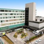 Fechamento da UTI Pediátrica do Hospital Tacchini é adiado