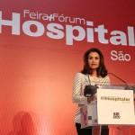 Foto Hospitalar 1
