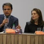 Fundo de Cingapura GIC negocia aquisição parcial da Rede D'Or