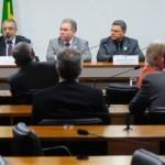Jatene e Lucchese denunciam desassistência para pacientes de doenças cardiovasculares