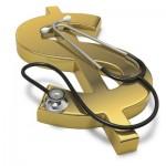 Por que os hospitais devem oferecer educação sobre custos a enfermeiros