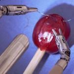 Veja como funciona o da Vinci, robô cirurgião de R$ 6 milhões