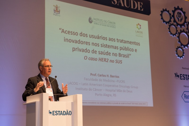Dr. Carlos Barrios - Foto MilaMaluhy-9327