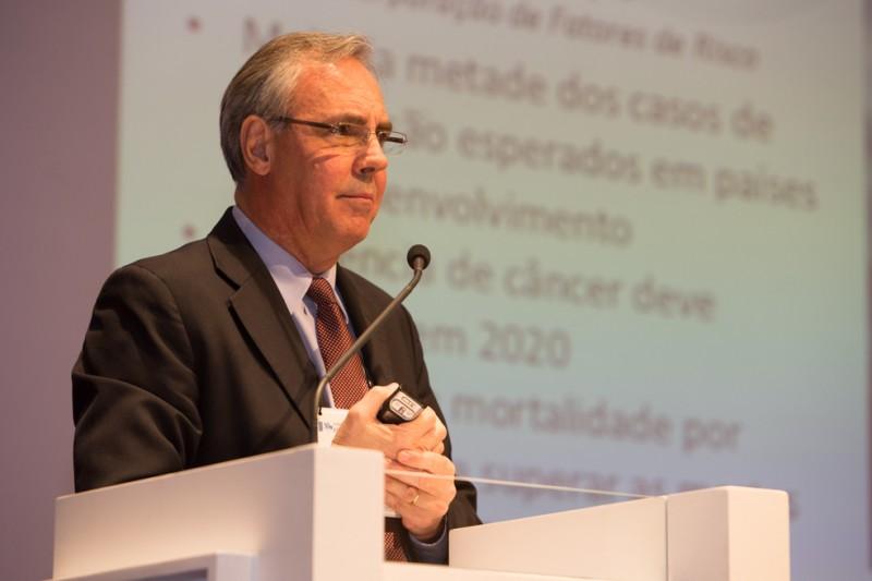 Dr. Carlos Barrios - Foto MilaMaluhy-9328