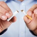 Aumento de impostos em cigarros é o meio mais eficaz para combater o tabagismo