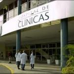 Hospital de Clínicas de Porto Alegre abre inscrições para concurso público