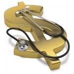 Governo Federal corta mais R$ 1,7 bilhões na saúde