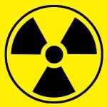 Joint Comission International estipula novos padrões para dosagens de radiação