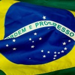 Medicina e Saúde é o principal interesse da população brasileira