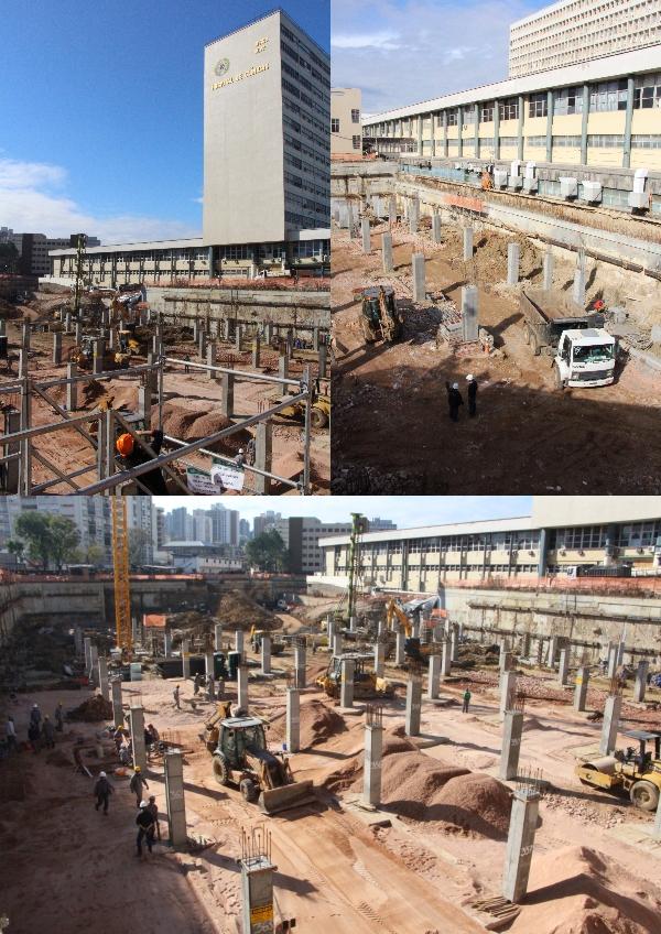 Obras_HCPA