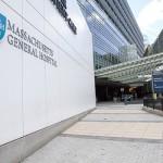 Os 15 melhores hospitais dos EUA