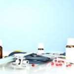 Pesquisa internacional desvenda potencial cura do Parkinson