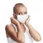 Quimioterapia pode ser prejudicial para pacientes com câncer terminal