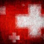 Três hospitais paulistas à beira do colapso