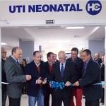 UTI Neonatal do Hospital da Cidade Passo Fundo amplia capacidade de atendimento2