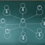 5 temas de marketing hospitalar que não podem ser ignorados