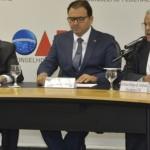 CNS lança Carta à Nação juntamente com outras entidades