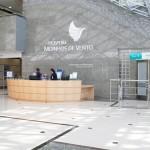 Hospital Moinhos de Vento realiza seleção de emprego no dia 28