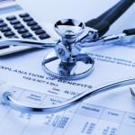 Plano de saúde de hospitais tendência cada vez maior no EUA