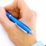 Entidades divulgam nota conjunta sobre rastreamento de Câncer de Próstata