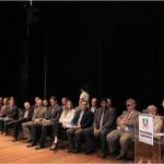 Governo gaúcho irá desenvolver pesquisa da droga que cura câncer