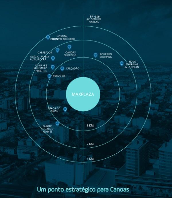 Mapa_Max