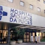 Profissionais do São Lucas realizam curso sobre radiocirurgia nos EUA