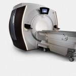 12 informações a saber sobre a ressonância magnética