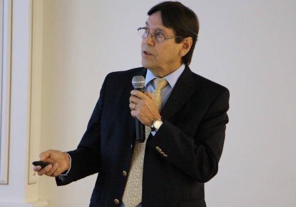 Flavio_Borges