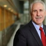 Como fortalecer uma Cultura de Segurança em Hospitais