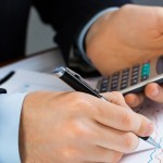 Segunda reunião sobre os critérios de incentivos aos prestadores é realizada