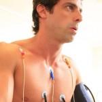 Check Up: prevenção e reconhecimento precoce de doenças