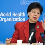 OMS declara Zika vírus situação de emergência global