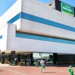 Governo teme calote das Unimeds em todo o Brasil