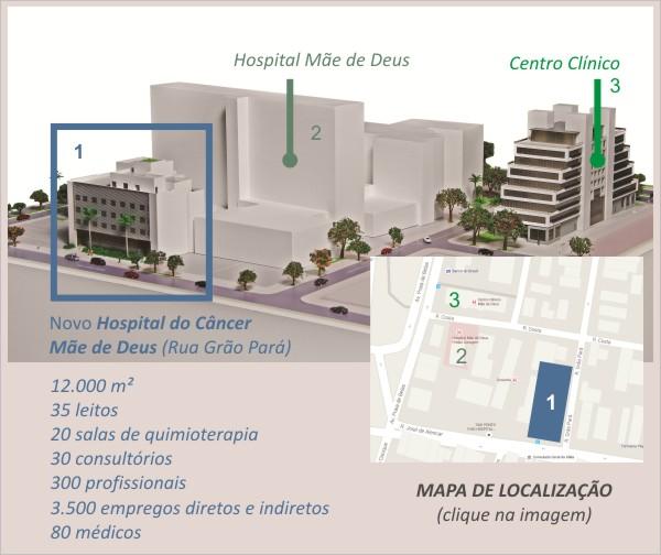 Mapa_Hospital_Cancer