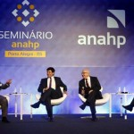 Ética e compliance são temas de evento em Porto Alegre_1
